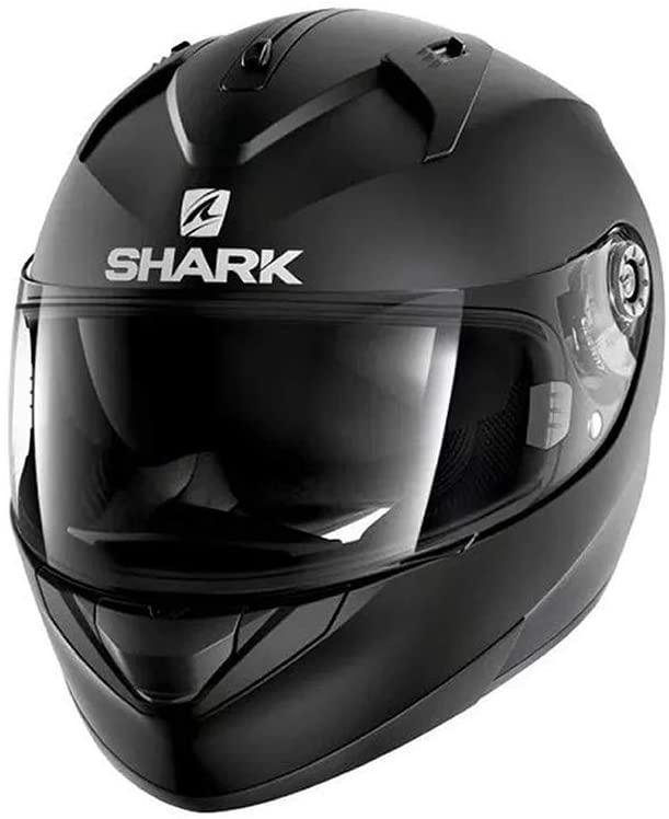 Capacete Shark Ridill Preto