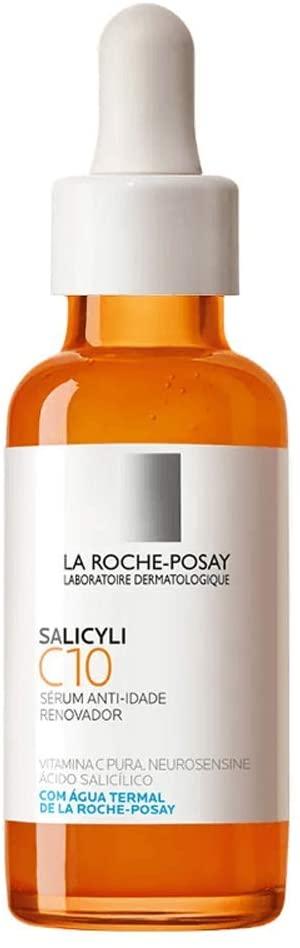 Serum Anti Idade La Roche-Posay