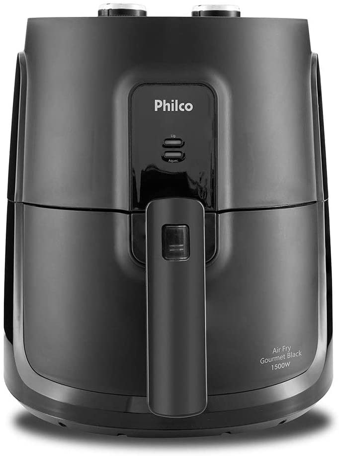 Fritadeira Air Fryer Philco