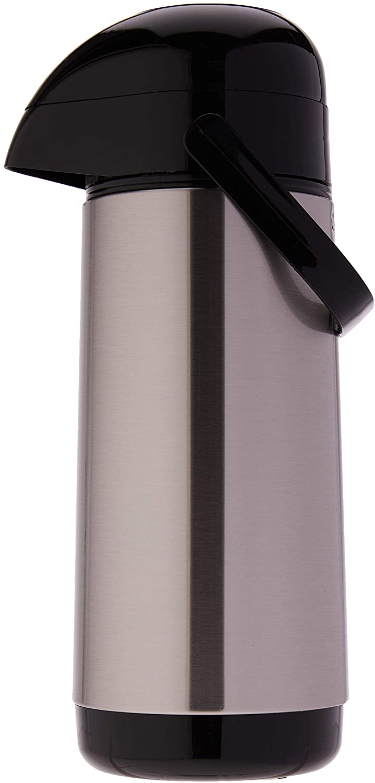 Garrafa Inox Térmica Lumina Termolar 1 L