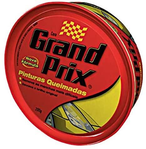 Cera Automotiva Grand Prix