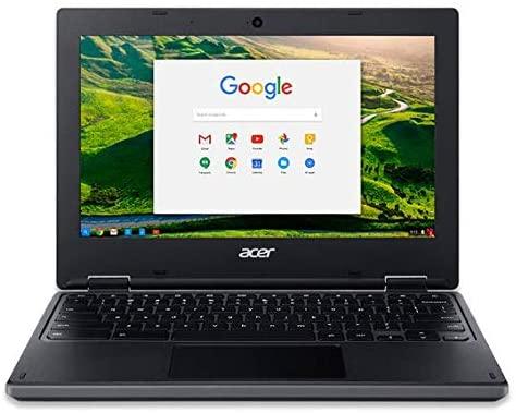 Chromebook Acer R721T