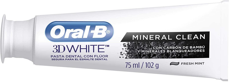 Creme Dental Oral