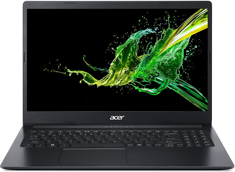 "Notebook Acer 15.6"""