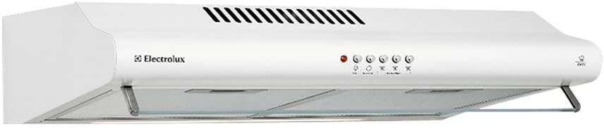 Depurador 60cm de Parede Branco