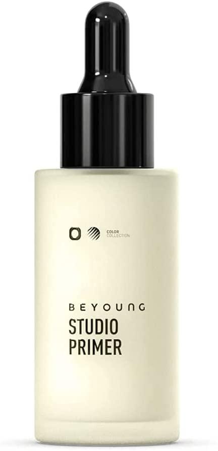 Beyoung Studio Primer Pro Aging