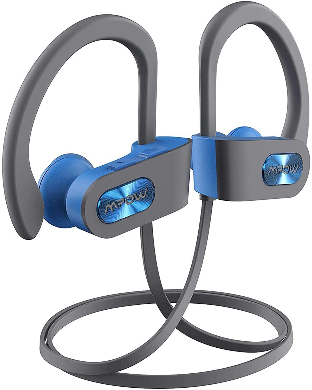 Bluetooth Fone De Ouvido Para Corrida