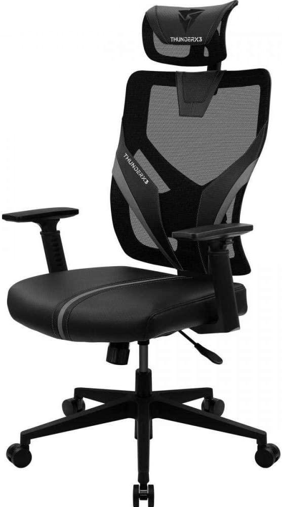 Cadeira Ergonomic, Thunderx3