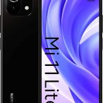 Celular Xiaomi Mi 11 Lite