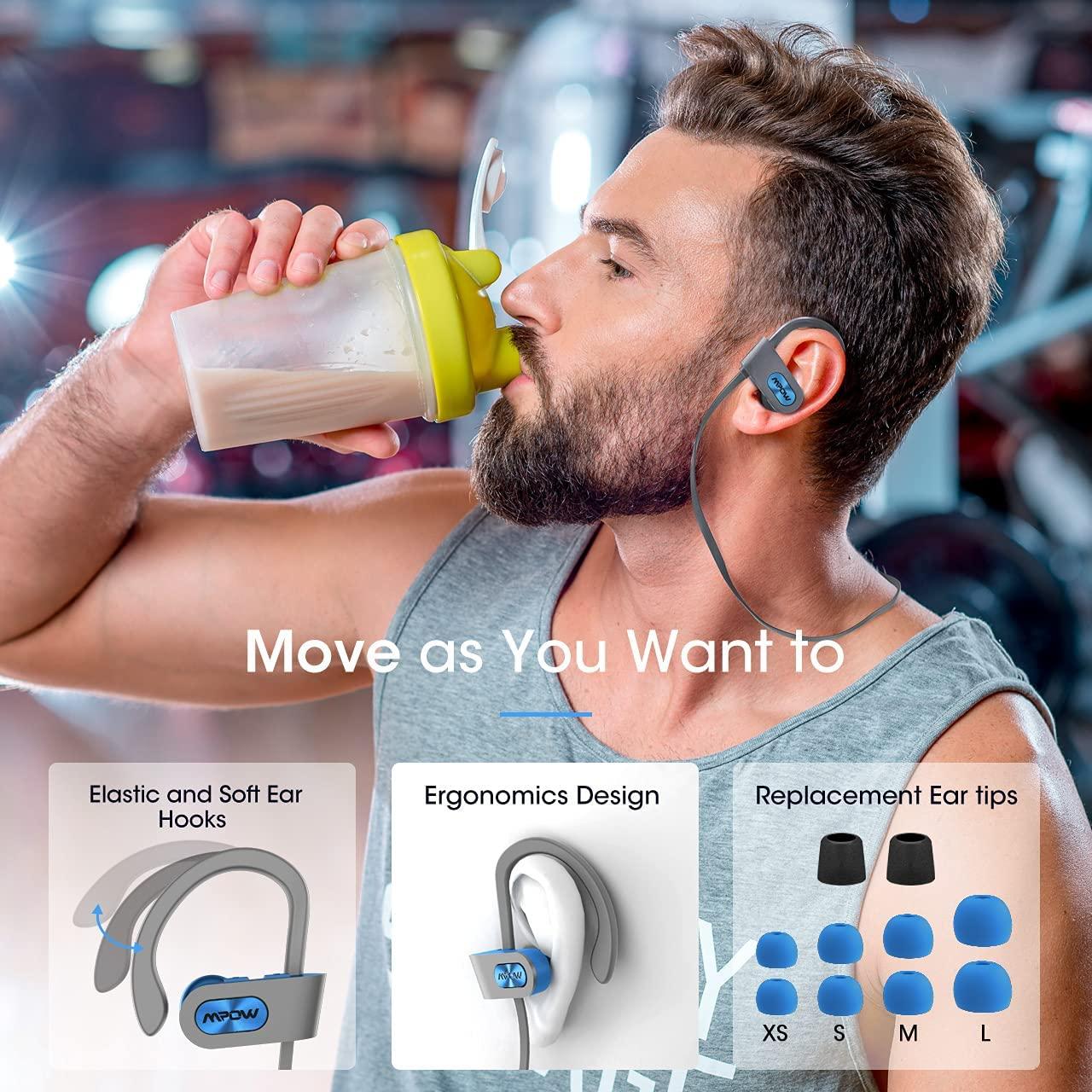 Sony Fone De Ouvido Bluetooth 1