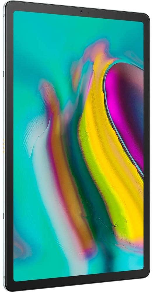 Tablet Samsung Galaxy Tab S5E, 64GB