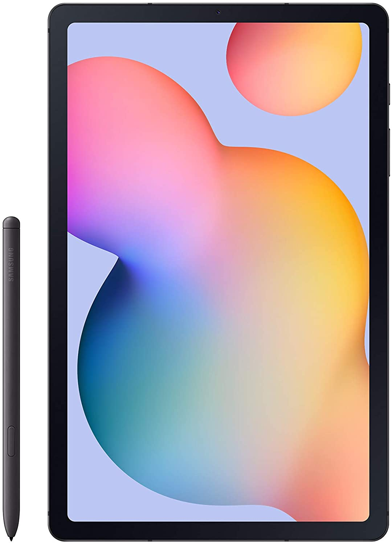 Tablet Samsung Tab S6 Lite Wi-Fi 64GB