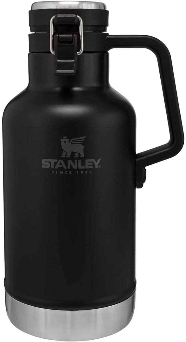 Growler térmico Stanley