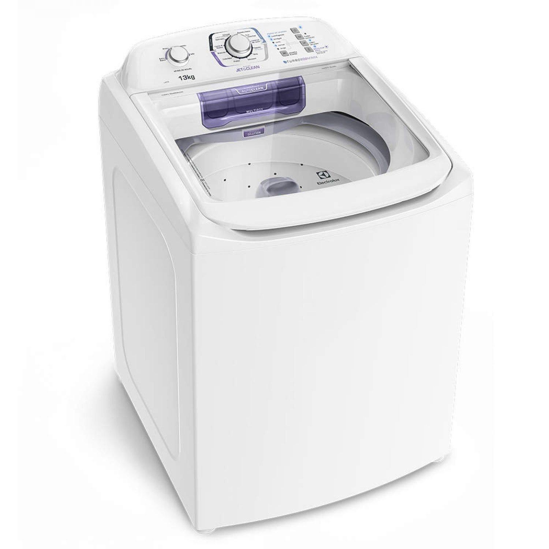 melhor maquina de lavar roupas