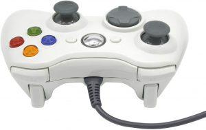 OSTENT Gamepad controlador