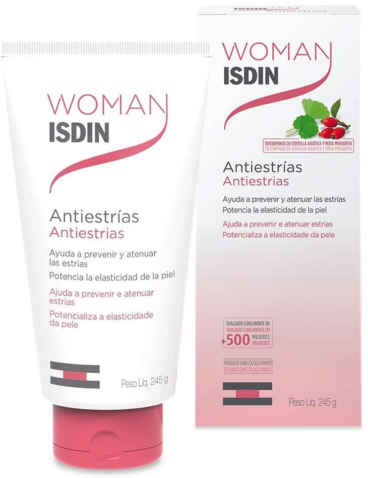 Isdin Woman Antiestrias