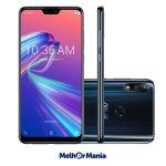 Smartphone-ASUS-Zenfone-Max-Pro
