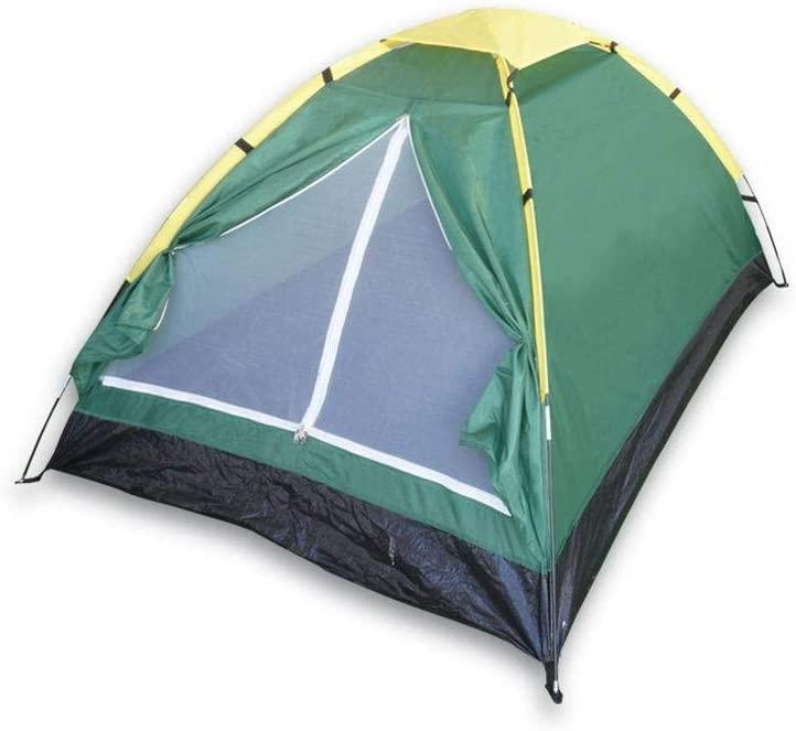Barraca De Camping - 2 Lugares
